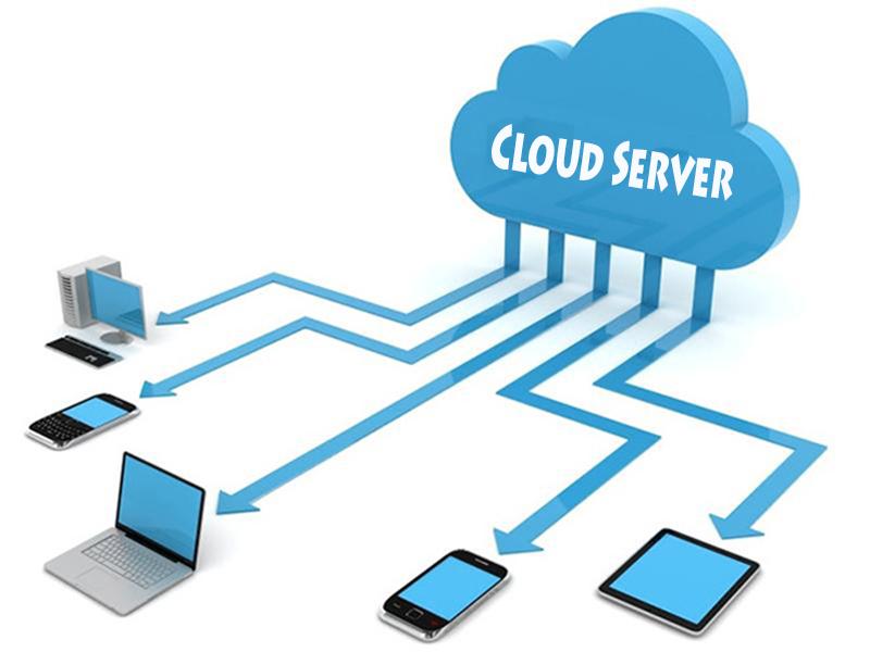 Cloud Server sẽ là giải pháp tối ưu cho doanh nghiệp vừa và nhỏ