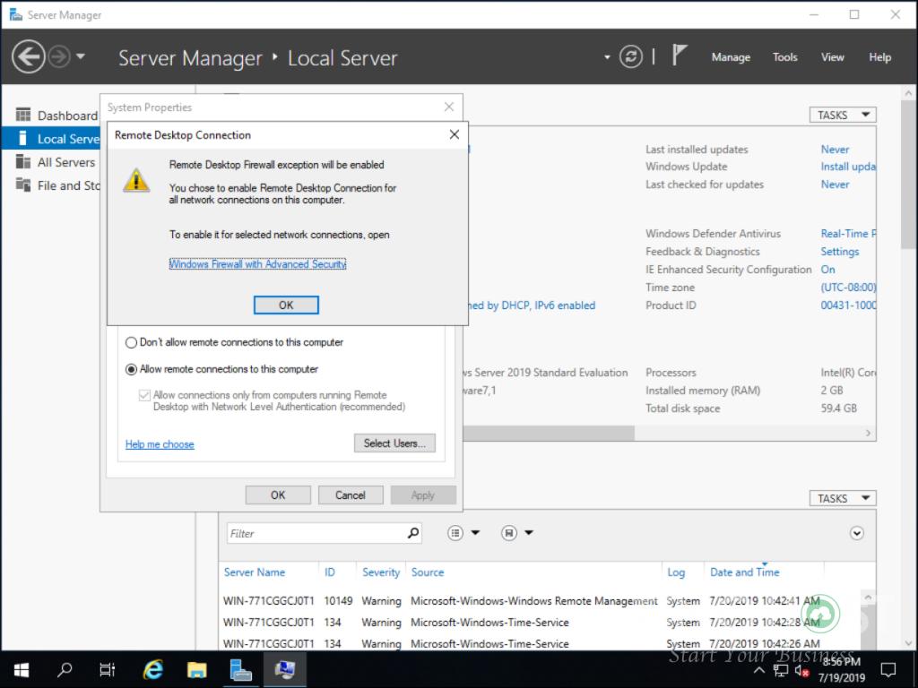 mo-remote-desktop-tren-windows-server-2019