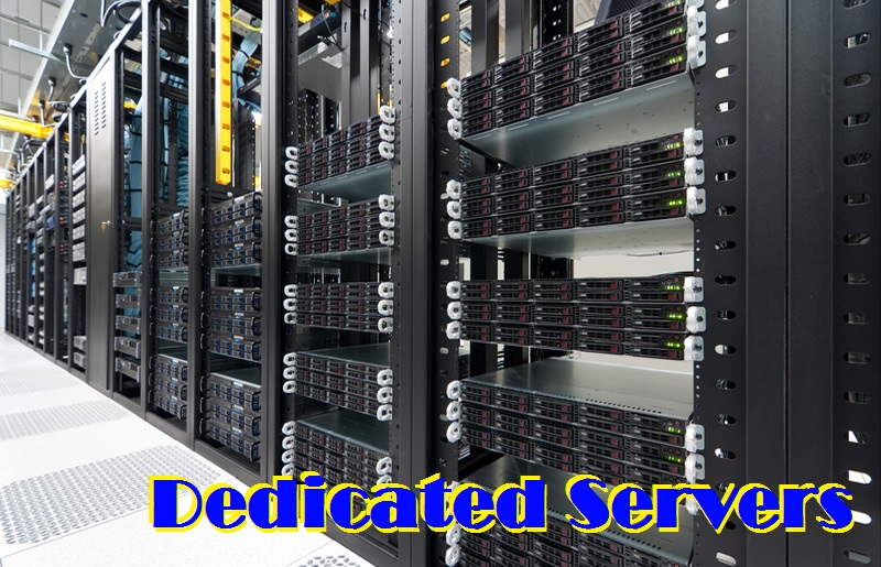 dich-vu-dedicated-server-tot-nhat-hien-nay