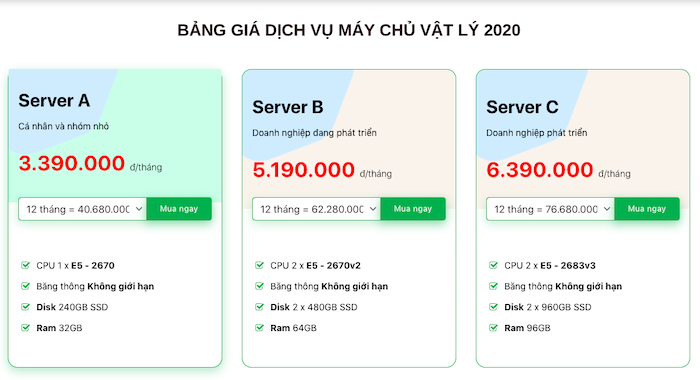 Dich-vu-Dedicated-server-tot-nhat