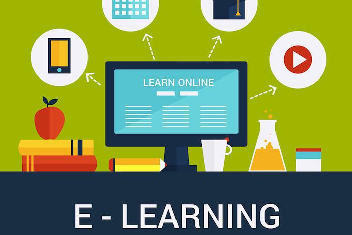 thiet-ke-website-day-hoc-truc-tuyen-e-learning