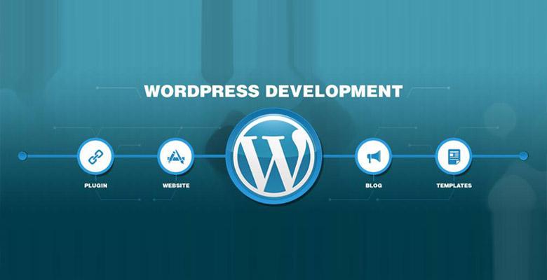 WordPress-la-gi
