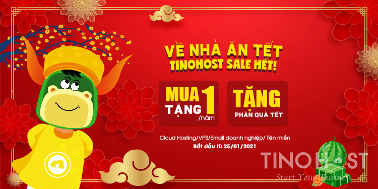 Tino Bannerblog750 1 1 2
