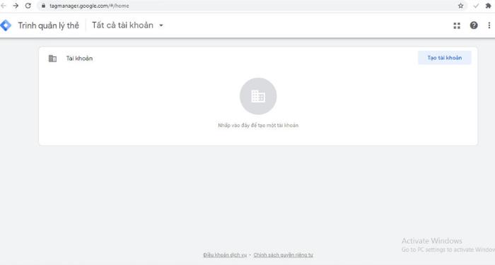 Google-Tag-Manager-la-gi