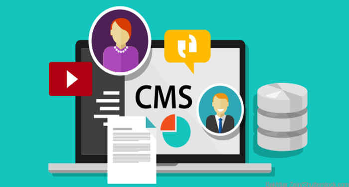 content-management-system-la-gi