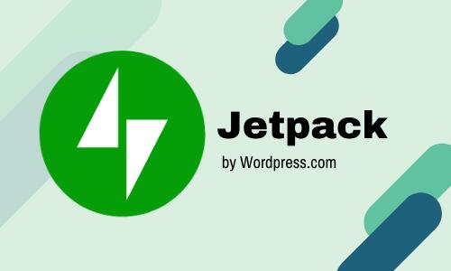 plugin-wordpress-la-gi