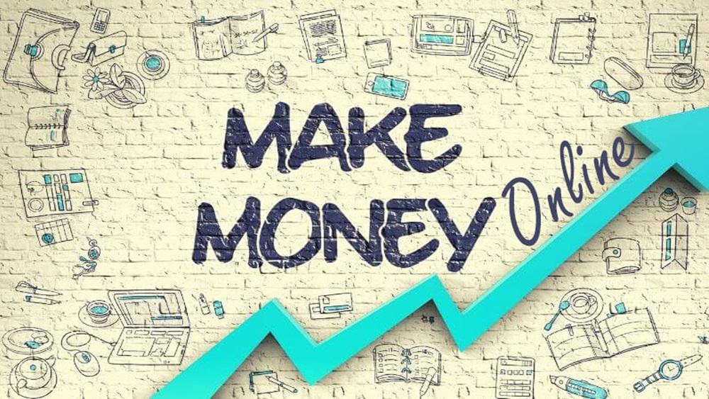 kiem tien online 1 1 - Hướng dẫn cách kiếm tiền online không cần vốn dễ dàng