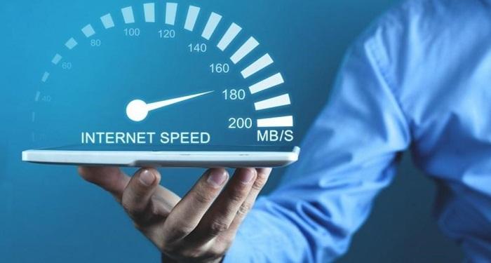 phan-mem-do-toc-do-internet