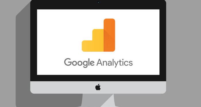 cach-cai-dat-google-analytics