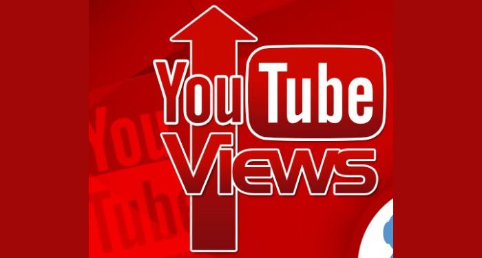 cang-tang-view-youtube