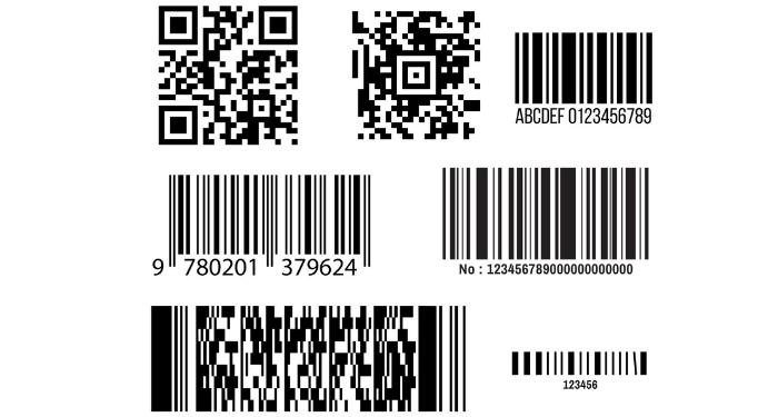 web-tao-ma-barcode