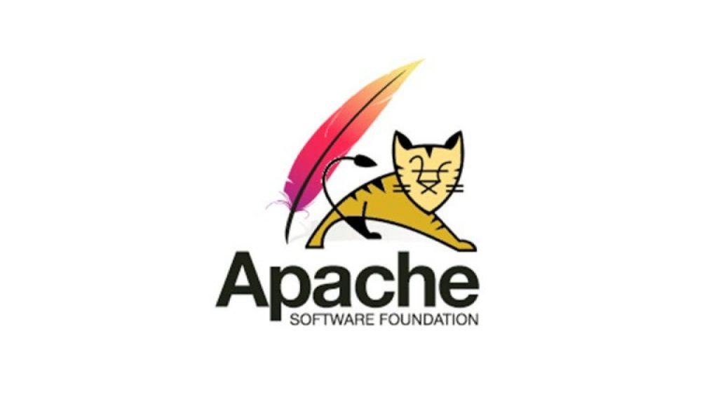 Apache-Tomcat-la-gi