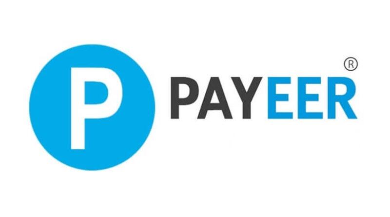 payeer-la-gi