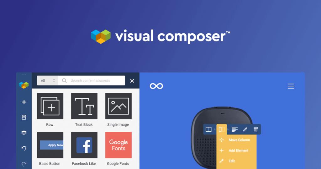 visual-composer-la-gi