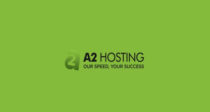 ma-giam-gia-a2-hosting