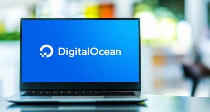ma-giam-gia-cua-digitalocean