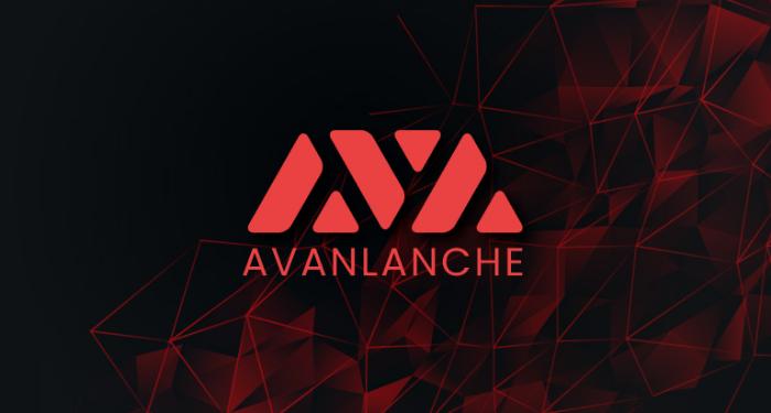 avalanche-(avax)-la-gi